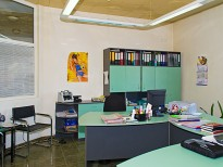 Fulmax office